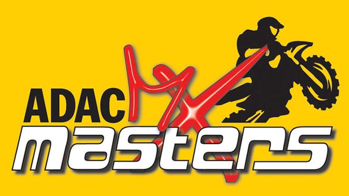 adacmxmasterslogo08