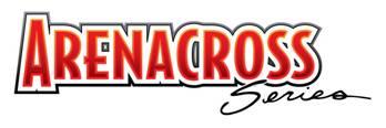 arenacross.logo08