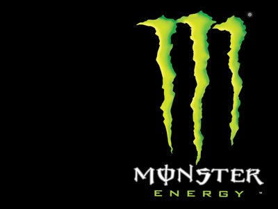 monster.energylogo