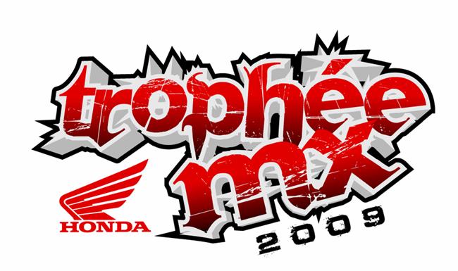 hondatrophee-mx09