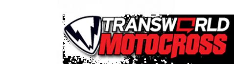 transworldmxlogodec08