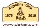 dakar2010logo