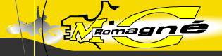 romagnenews09