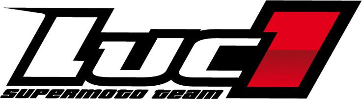 luc logo 1 gallery
