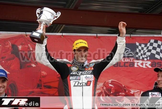 bidartespagne-podium09