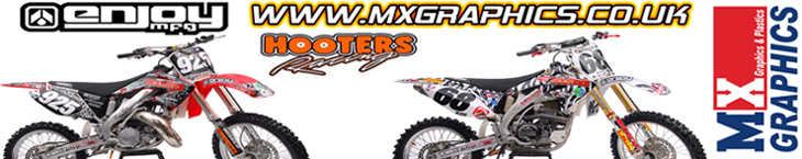 mxgraphicshootersad09