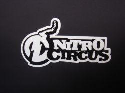 nitrocircuslogo