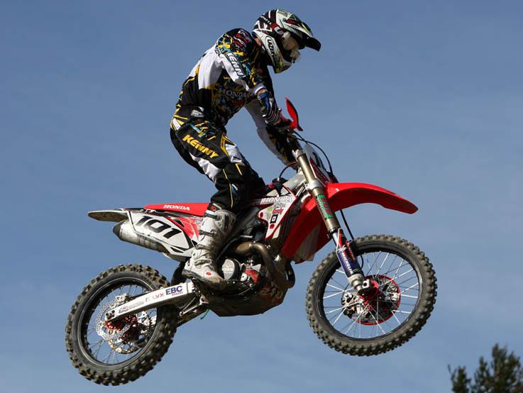 PREMIER-MOTOCROSS Com <- Motocross & Supercross First