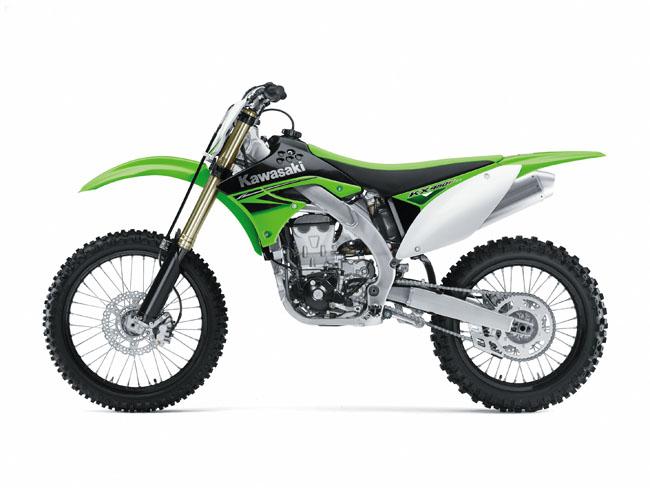 kx450fb2010