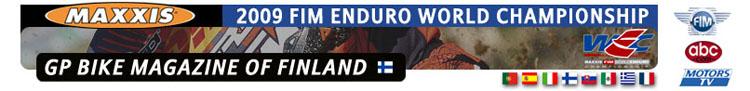 wecheaderfinlande09