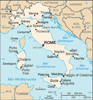 italiegenesmap09