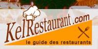 kelrestaurantlogo