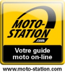 motostationlogo09