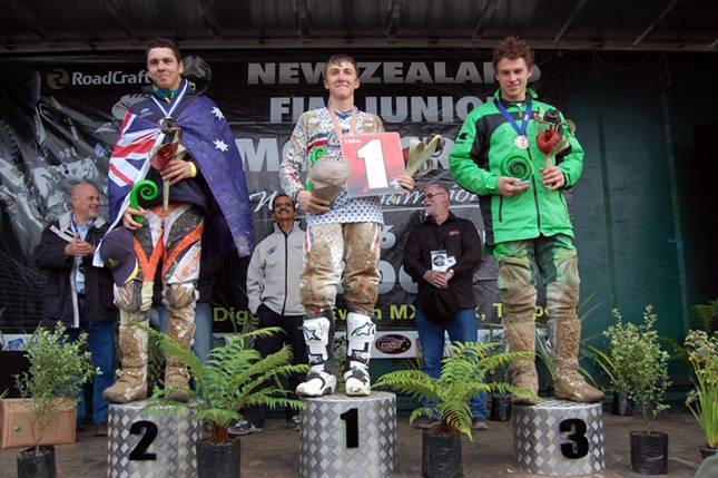 podiumjuniorworldcuptaupo09