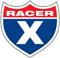 racerxlogo