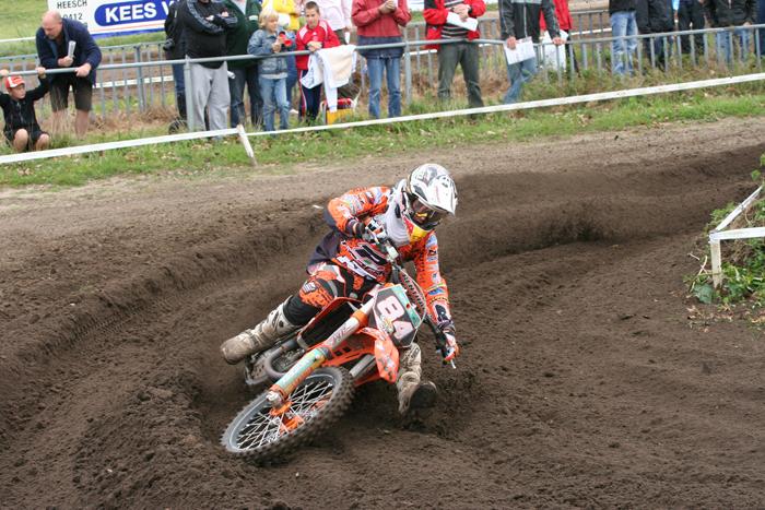 netherlandsoss209