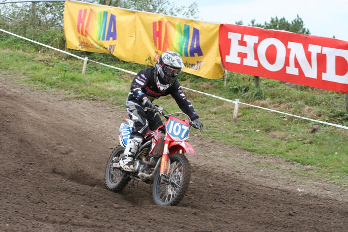 netherlandsoss309