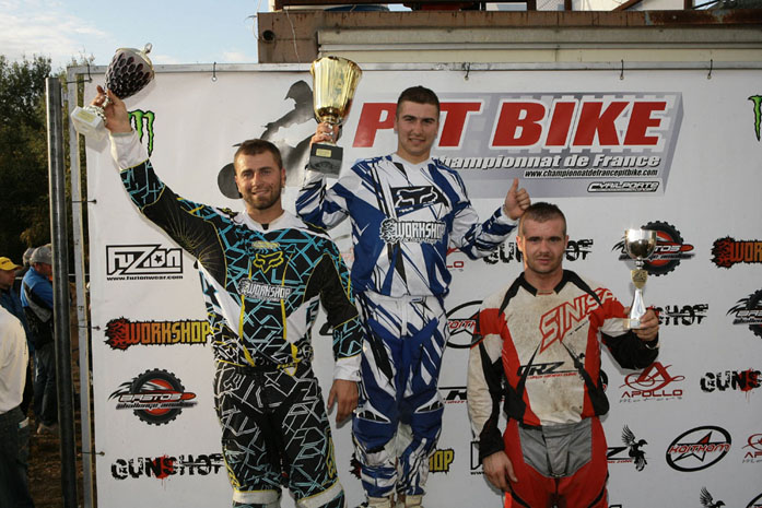 pitbikepodium-superfinale09