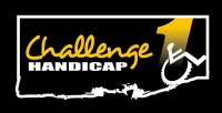 challengeonehandicaplogo