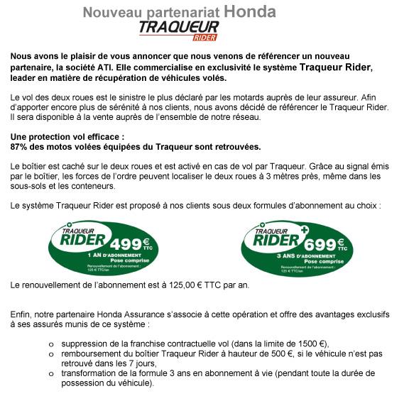 cp71-honda-traqueur-1