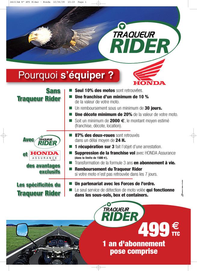 cp71-honda-traqueur-2