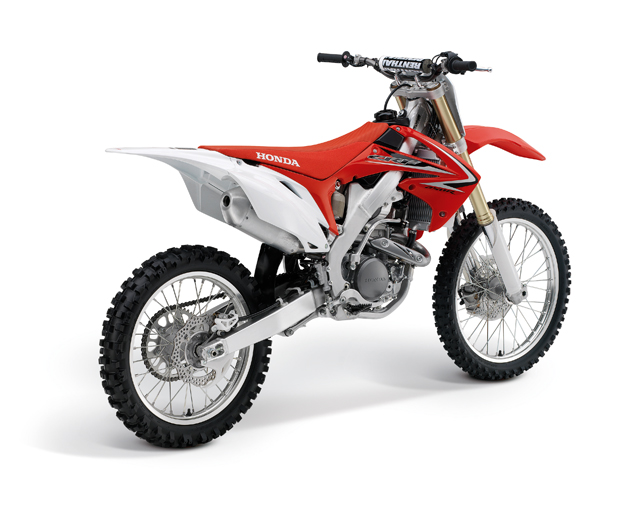 crf25010right
