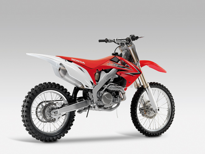 crf45010right