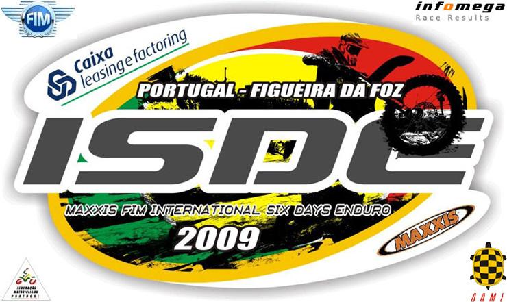 isde2009logo