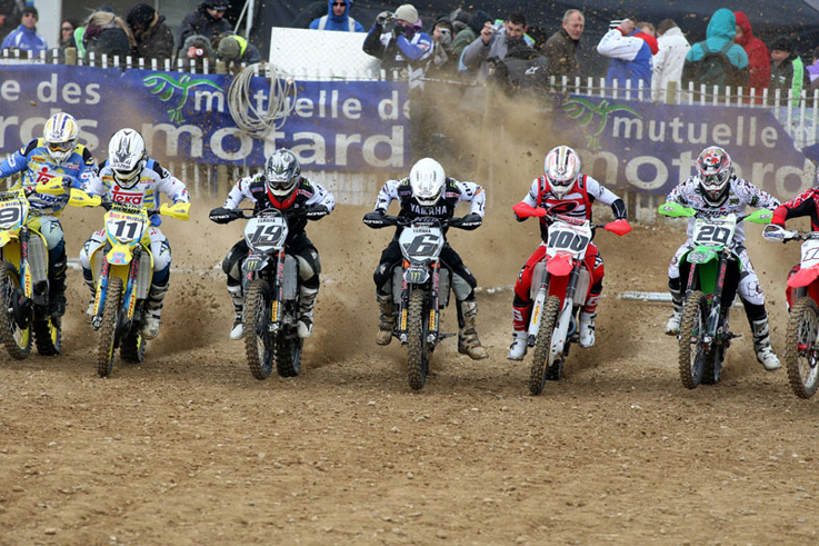 mx1start09mediacross