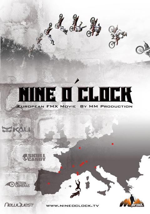 nineoclockcover09