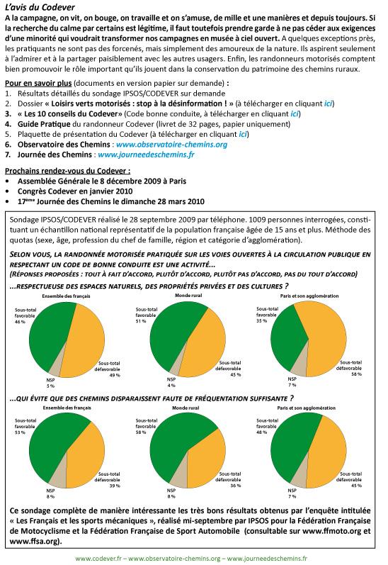 sondage_ipsos-codever-web-2