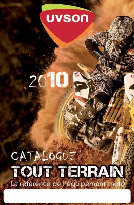 uvsontt2010