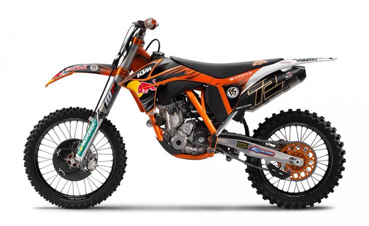 350sxffactory109