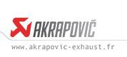 AkrapovicLogoSmall09