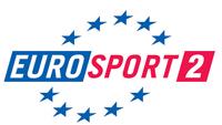 eurosport2logo