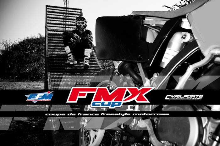 FMXCup309
