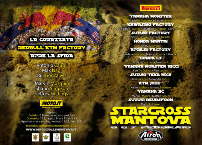 StarcrossMantova2010Poster