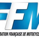 FFMLogo10W