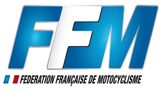 motocross ffm