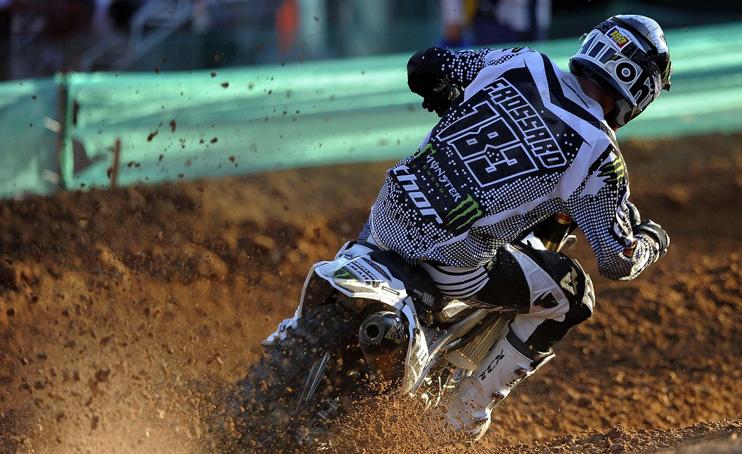 PREMIER-MOTOCROSS.Com <- Motocross & Supercross First.. » MX FIM ...