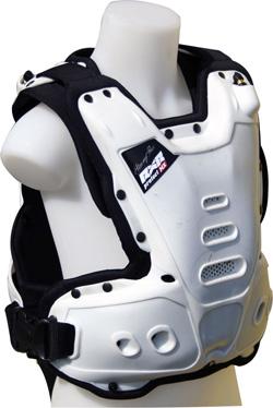 info produit protection rxr strongflex junior premier motocross com. Black Bedroom Furniture Sets. Home Design Ideas