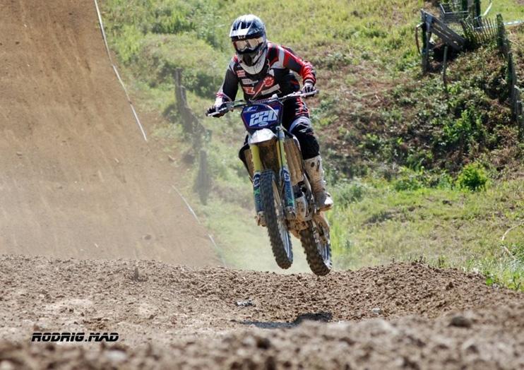 Premier Motocross Com Motocross Supercross First