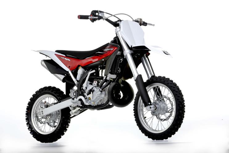 info rmf la gamme mini cross husqvarna prix mini d s pr sent premier motocross com. Black Bedroom Furniture Sets. Home Design Ideas