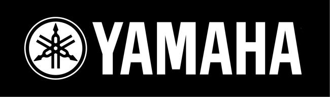 yamahalogopronos09